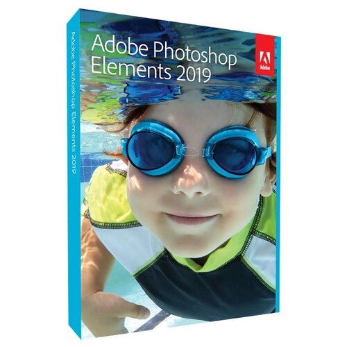 Adobe Photoshop Elements 2019 agi team creative photoshop elements 9 digital classroom isbn 9781118017982