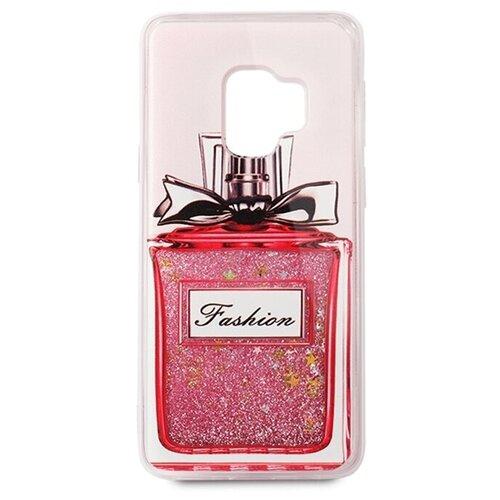 Чехол Pastila Pink Summer для купальник pink summer pink summer pi030ewfuau8