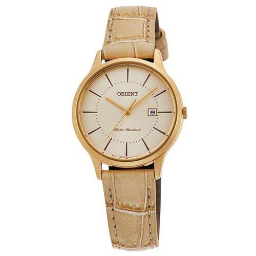 Наручные часы ORIENT QA0003G1 фото