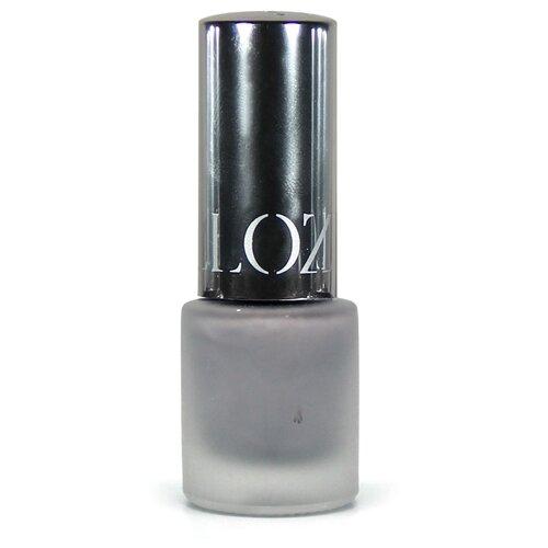 Лак Yllozure Glamour Silk 12 мл лак для ногтей yllozure yllozure yl001lwds026
