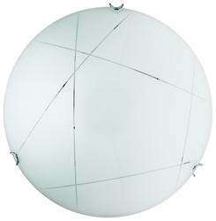Светильник Toplight Karen TL9011Y-02WH 8 см