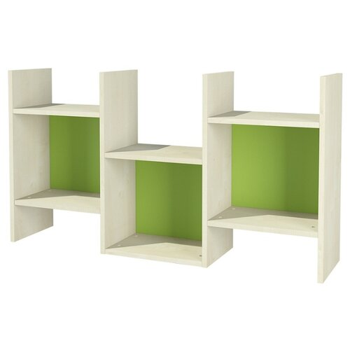Полка для детской Мебель-Неман мебель для детской