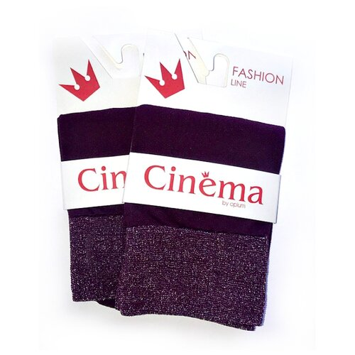 Носки Cinema by opium Cinema antonia caroline lant blackout reinventing women for wartime british cinema
