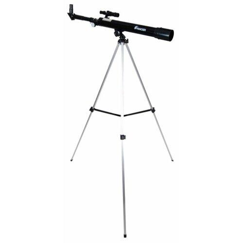 Фото - Телескоп Fancier F60050M степ пазл игра фикси телескоп step puzzle
