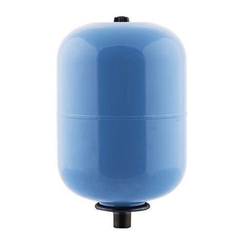 Гидроаккумулятор ДЖИЛЕКС 6 ВП 6 гидроаккумулятор джилекс 150 вп