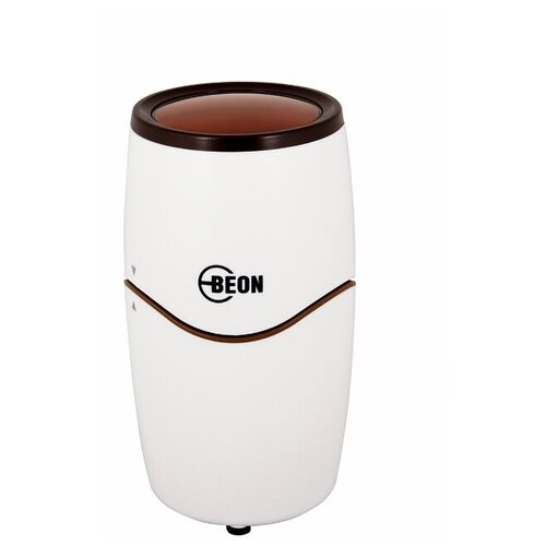 Кофемолка Beon BN-261 фен beon bn 601 черный