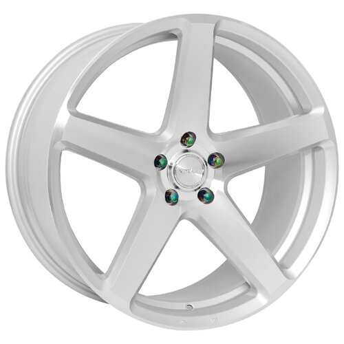 Фото - Колесный диск PDW Wheels 5203 колесный диск pdw wheels 8014 fs3