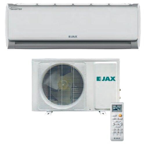 Настенная сплит-система Jax 22520