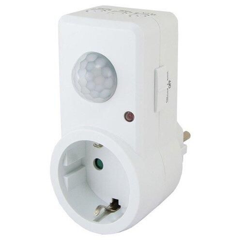 Датчик движения TDM Electric микроволновый датчик движения tdm ддм 01 sq0324 0015