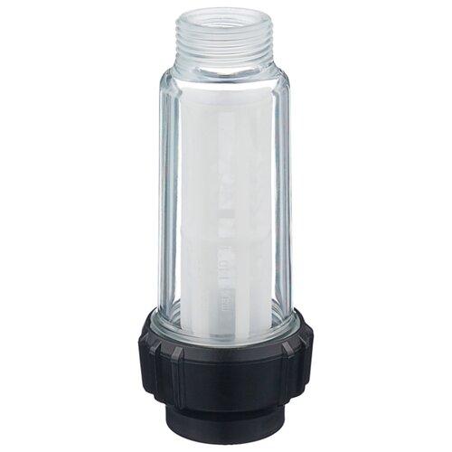 KARCHER Фильтр для воды
