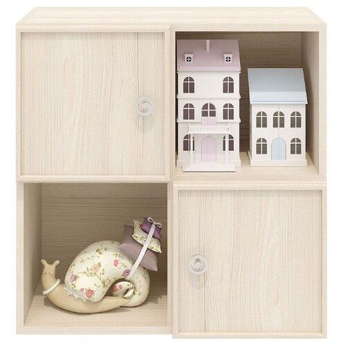 Полка для детской СКАНД МЕБЕЛЬ мебель для детской
