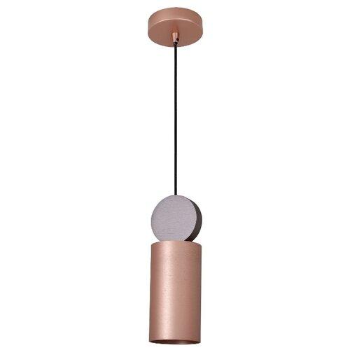 Спот Favourite Otium 2214-1P светильник favourite otium 2270 1p