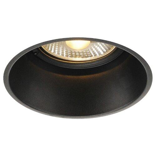 встраиваемый светильник slv 115604 Встраиваемый светильник SLV