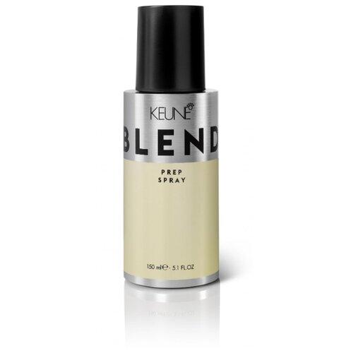 Keune Спрей Blend Prep Spray фото