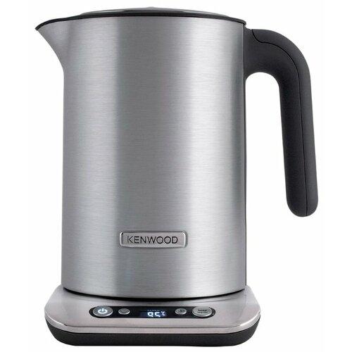 Чайник Kenwood SJM 610