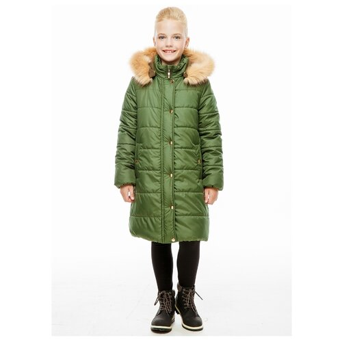 куртка утепленная saima saima mp002xg00f6h Пальто Saima
