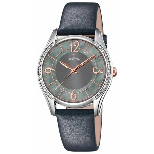 Наручные часы FESTINA F16944 B festina f16180 b