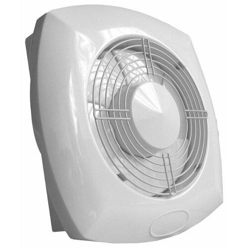 Вытяжной вентилятор Dospel EF