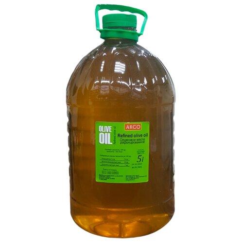 ARGO Масло оливковое ботильоны argo argo mp002xw1aoq8