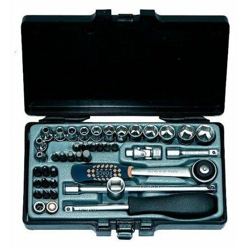 Набор инструментов FORCE 2421 набор инструментов force 41391