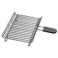 KitchenAid 5KTT890 для тостера серебристый 1 шт.