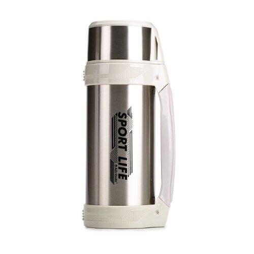 Классический термос Attribute термос attribute family avf402 салатовый серый 1 8 л