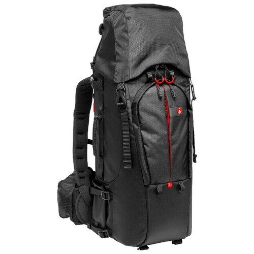 Фото - Рюкзак для фотокамеры Manfrotto рюкзак david jones david jones da919bwglmd0