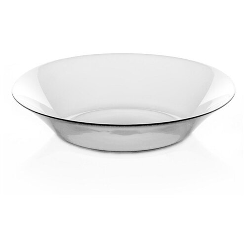 Набор тарелок Pasabahce набор тарелок pasabahce sultana 23 х 18 см 2 шт