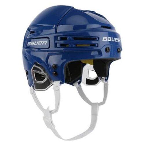 Защита головы Bauer Re-akt 75 защита bauer шорты bauer x900 взрослые