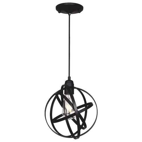 Светильник Favourite Carrera подвесной светильник favourite carrera 1747 1pc