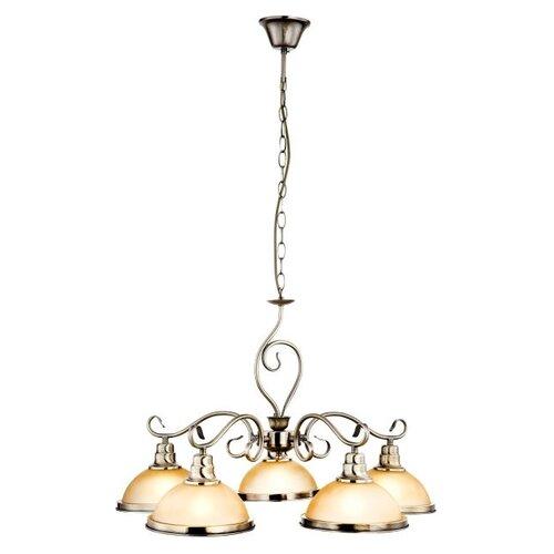 Люстра Globo Lighting Sassari потолочный светильник globo sassari 6905 2d