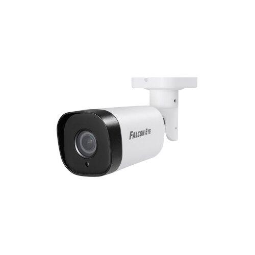 Камера видеонаблюдения Falcon