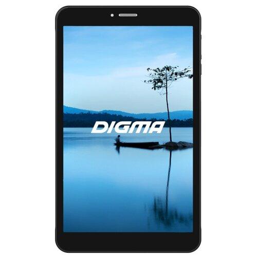 Планшет DIGMA Optima 8027 3G 10 50pin lcd display for digma optima 1101 3g tt1056aw tablet pc lcd display matrix digital for digma optima 1102m ts1072aw