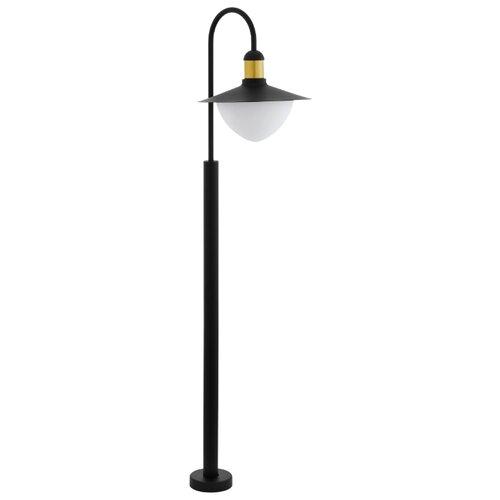 Eglo Наземный светильник