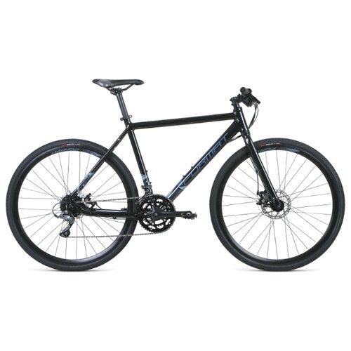 Горный гибрид Format 5342 2020 велосипед format 5342 2016