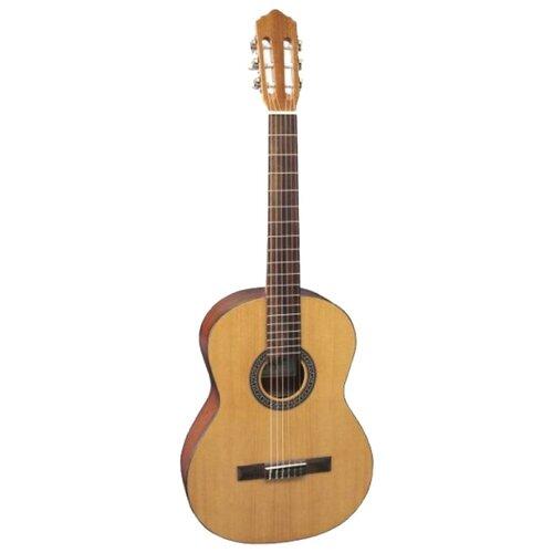 Классическая гитара Flight фото