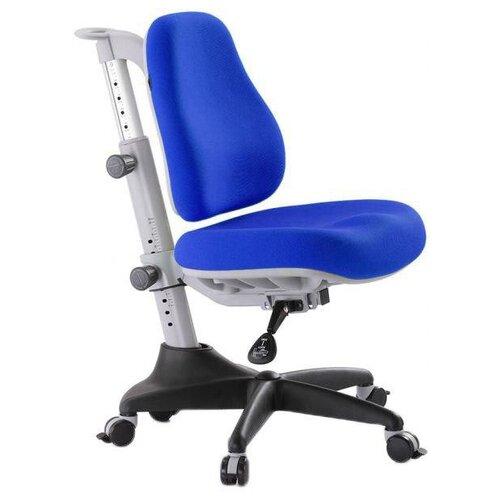 Компьютерное кресло Comf-Pro столы и стулья comf pro кресло angel