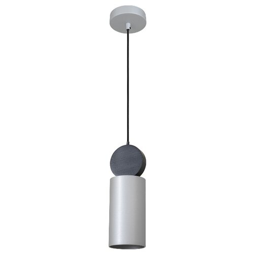 Спот Favourite Otium 2270-1P светильник favourite otium 2270 1p