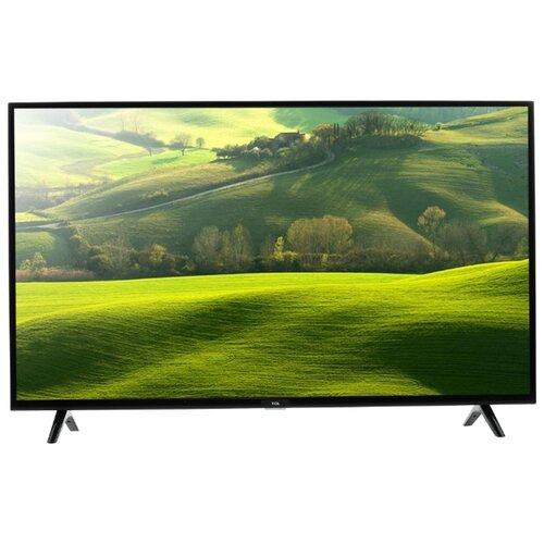 Телевизор TCL L49S6400 49 2019