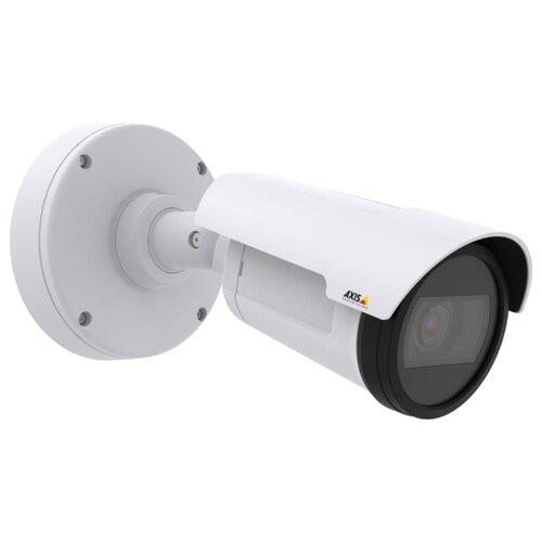 Сетевая камера AXIS P1435 LE