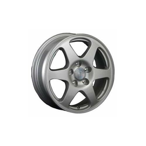 Фото - Колесный диск Replay KI26 колесный диск replay mr243