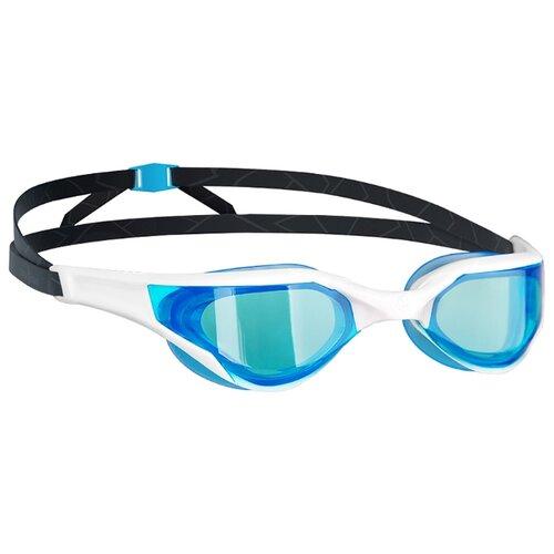 Фото - Очки для плавания MAD WAVE Razor очки для плавания mad wave