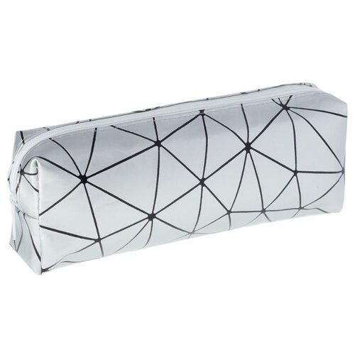 Пенал 200*70*45 ArtSpace Prism пенал мягкий 3 молнии 200 70 70