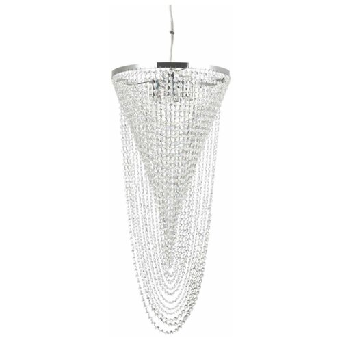 Люстра IDEAL LUX PEARL SP6 E14