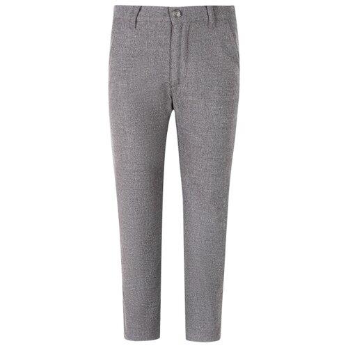 Брюки Il Gufo A19PL088WR003 il gufo джинсовые брюки