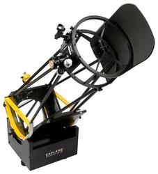 Телескоп Explore Scientific Ultra Light Dobsonian 305mm