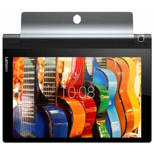 Планшет Lenovo Yoga Tablet 10 3 планшет lenovo yoga tablet 3