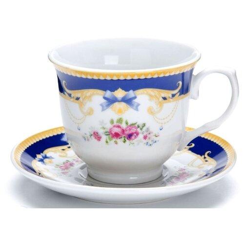 Чайный сервиз Loraine 26429 6
