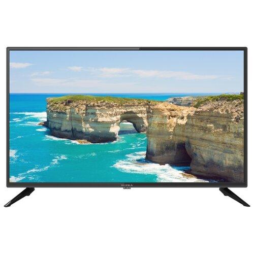 Фото - Телевизор SUPRA STV-LC32ST6000W телевизор