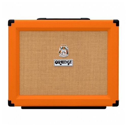 Orange кабинет PPC112